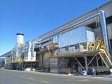 泉州凈達生態環保公司專業生產污水處理廢氣處理設備廠家