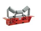 配料皮带秤 特衡器供应厂家 优质地磅/皮带秤供应商