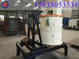 临沧长期供应无铁玻璃制沙机-无铁玻璃打沙机