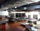 (速租)萧山区新塘头村工业园850平米餐饮厂房出租