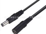 供应防冻dc线,防冻充电器线,防冻USB线,DC公母对插线,电源