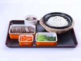 宁波海曙区餐饮连锁店10大品牌排名