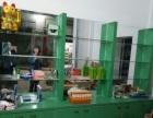 产品展示柜,货柜