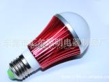 LED球泡灯 LED灯泡 LED节能灯泡 LED节能球泡灯
