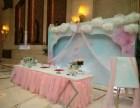 珠海庆典舞台设备,AV设备租赁,高清P3,LED显示屏