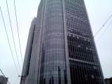 华宜大厦280平米出租有装修隔断,随时预约看房地铁口办公