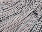 魏县电缆废铜回收高价铜铝