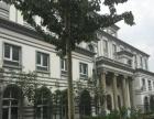 出租津南管委会院内办公楼写字楼22至2000平米