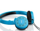 爱科技(AKG) K420 LE 个性色彩 卓越音质 一代经典