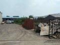 出租距离合隆、兰家国道八百米处一千平米厂房