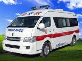 长沙救护车转运就近派车全国连锁