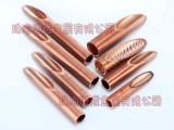 GDHT-C系列高效冷凝管