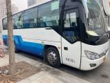 北京大巴租车价格,朝阳区班车租赁22-55座金龙客车出租