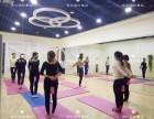 阜阳瑞拉国际舞蹈 形体模特 塑形