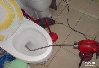 全市最低价24小时服务专业机械疏通厨房厕所管道