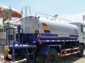转让 洒水车低价出售全新东风12吨洒水车
