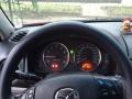 马自达马自达6 2004款 2.3 手自一体 豪华型 红