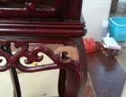家具安装维修贴膜美容