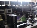 武汉废品电脑收购站,专业废旧电脑上门回收