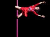 大邑专业舞蹈培训 艺术培训 形体训练