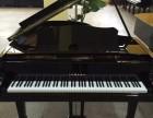 洛阳 二手钢琴零售批发中心尽在华音原装进口钢琴厂品牌多型号全