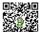 猴坑问魁茶舍私人订制 猴坑村太平猴魁2017年新茶