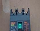 江苏二手接触器回收-盐城市盐都区二手接触器回收