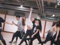 专业舞蹈培训学校,宝鸡费斯为你打造完美身材