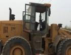 二手50柳工、龙工、临工铲车—标臂/加长臂、夹抱/侧翻装载机