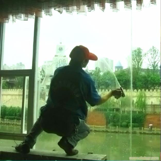 深圳南头玉洁清洁公司,专业外墙清洗公司,保洁公司