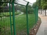 安装铁路防护栅栏有误差吗