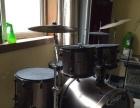 美国PDP Mainstage架子鼓套装五鼓三叉再赠送套