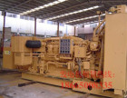 惠州二手柴油发电机组回收 收购公司,高价回收