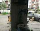 回龙观盈利汽修美容店转让可做汽车修理美容汽配洗车k