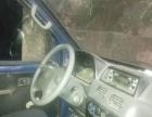 华阳五菱2009款 1.1 手动 7座 便宜转让面包车!车况蛮好