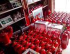 太原出租租赁商场展会活动用灭火器安装监控系统
