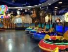 佳贝爱室内儿童乐园加盟店榜上海连锁店铺成功上榜