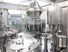 果汁饮料灌装机定制/优质啤酒灌装机/张家港市贝尔德饮料机械制