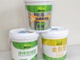 科綠水性墻固膠