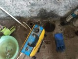 无锡快速修下水道.24小时疏通管道