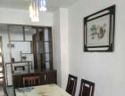 江南雅居精装修四房,图片上有的家具都有