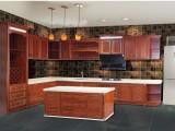 铝合金橱柜铝材 全铝木纹橱柜铝材 全铝家具橱柜型材 批发铝材