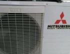 图 温州三菱空调售后维修电话是多少