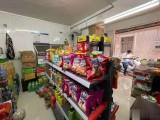 低价面议个人急转福田水围村社区底商25平便利店超市百货店