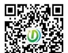 卓尔国际教育-赣州英语培训领导品牌