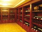 开新疆红酒店,招商的3个标准要做到,欧博达为你解释
