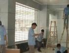 专业为你保洁,新楼保洁,旧楼家庭保洁,价格低服务