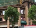 时代城商铺150万抄底,火车站北广场1号线