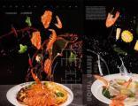 湘潭商业摄影淘宝摄影美食拍摄菜品拍摄饮品拍摄