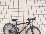出售美利达自行车一辆,价格300元